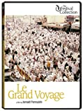 Le Grand Voyage (Bilingual)