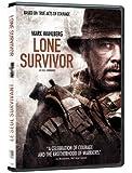 Lone Survivor / Le Seul survivant (Bilingual)
