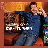 Josh Turner: Icon (Audio CD)