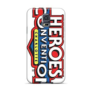 High Quality Mobile Case For Samsung Galaxy S5 With Allow Personal Design Beautiful Big Hero 6 Skin ChristopherWalsh