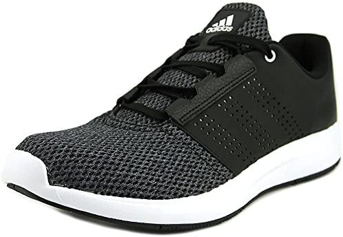 adidas Mens Madoru Running Shoes | Top Selling Items