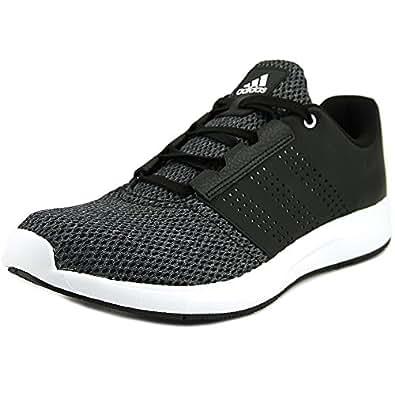 Amazon.com | adidas Mens Madoru 2 M Running Shoes with