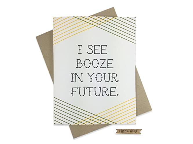 258fc7e0e7af Image Unavailable. Image not available for. Color  Birthday Card with  Optional Customized Message