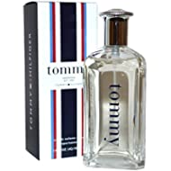 Tommy by Tommy Hilfiger for Men - 3.4 oz EDT Spray