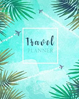 vacation planner no stress relax vacation packing list daily