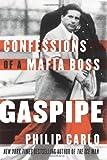Gaspipe, Philip Carlo, 0061429848