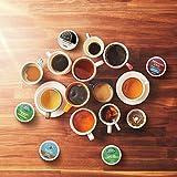 Keurig K-Cup Pod Variety Pack, Single-Serve Coffee