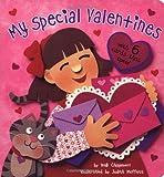 My Special Valentines, Kelli Chipponeri, 0843145420