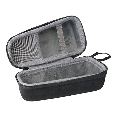 for Philips Norelco Men Shaver Razor Hard Case fits 3100 6400 2100 4500 6100 by CO2CREA ()