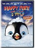 Happy Feet 2 (Bilingual)