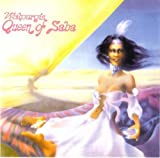 Queen Of Saba by Walpurgis (1999-03-15)