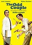 Odd Couple (Bilingual)
