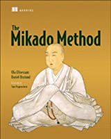 The Mikado Method Front Cover