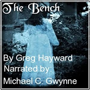 The Bench Audiobook