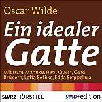 Ein idealer Gatte | Oscar Wilde