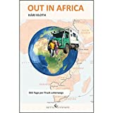 Image of Out in Africa
