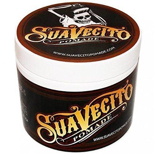 Suavecito Pomade 32 Fluid Ounce product image