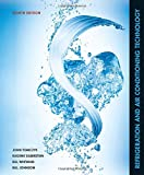 img - for Refrigeration and Air Conditioning Technology book / textbook / text book