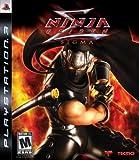 Ninja Gaiden Sigma - Playstation 3