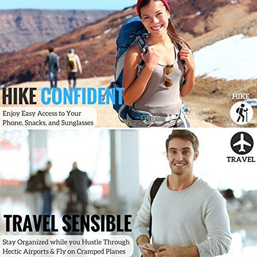 Hidden-Travel-Money-Belt-Phone-Pouch-RFID-Fanny-Pack-Passport-Holder-Wallet