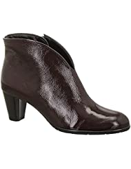 ara Womens Tricia2 Ankle Boot