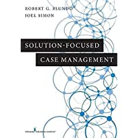 Solution-Focused Case Management