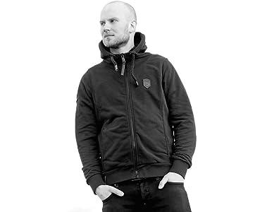 Florian Höper