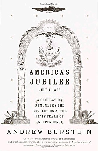 the passions of andrew jackson by andrew burstein review The passions of andrew jackson by andrew burstein most people vaguely imagine andrew jackson as a jaunty warrior and a man of the people, but he was much more—a man just as complex and controversial as jefferson or lincoln.