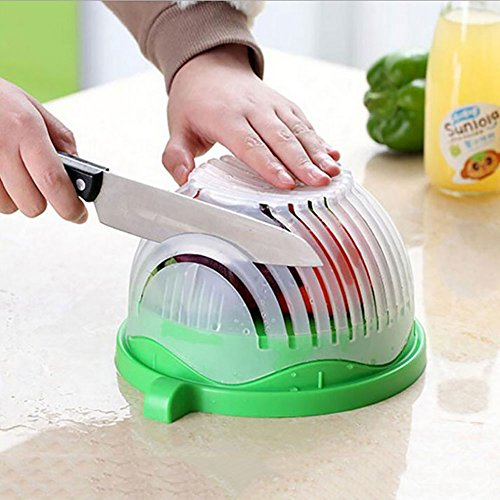 one step slicer as seen on tv - 4
