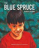 The Blue Spruce, Mario Cuomo, 1886947767