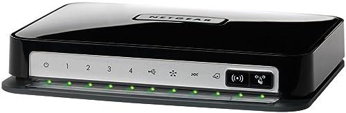 Netgear DGN2200 – il più Venduto