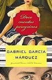Doce Cuentos Peregrinos, Gabriel García Márquez, 1400034949