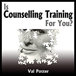 Is Counselling Training for You?