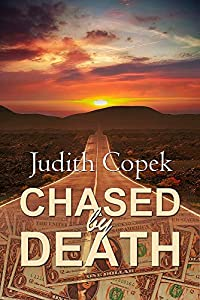Chased by Death