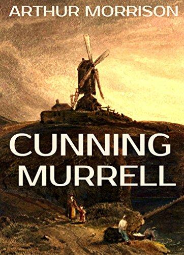 English Novel Book Pdf