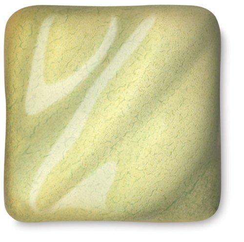 amaco-potters-choice-lead-free-glaze-1-pt-frosted-melon-pc-49