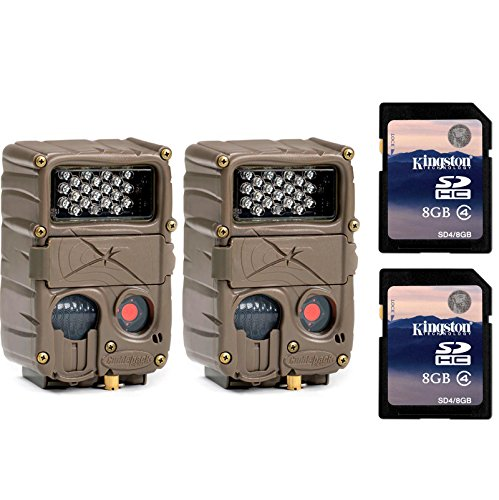 buy (2) CUDDEBACK E2 Long Range IR Infrared 20 MP Game Hunting Cameras + SD Cards       ,low price (2) CUDDEBACK E2 Long Range IR Infrared 20 MP Game Hunting Cameras + SD Cards       , discount (2) CUDDEBACK E2 Long Range IR Infrared 20 MP Game Hunting Cameras + SD Cards       ,  (2) CUDDEBACK E2 Long Range IR Infrared 20 MP Game Hunting Cameras + SD Cards       for sale, (2) CUDDEBACK E2 Long Range IR Infrared 20 MP Game Hunting Cameras + SD Cards       sale,  (2) CUDDEBACK E2 Long Range IR Infrared 20 MP Game Hunting Cameras + SD Cards       review, buy CUDDEBACK Range Infrared Hunting Cameras ,low price CUDDEBACK Range Infrared Hunting Cameras , discount CUDDEBACK Range Infrared Hunting Cameras ,  CUDDEBACK Range Infrared Hunting Cameras for sale, CUDDEBACK Range Infrared Hunting Cameras sale,  CUDDEBACK Range Infrared Hunting Cameras review