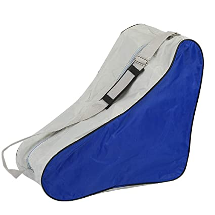 KINDOYO Skate Bag - Unisex Adulto Bolsa para Patines de ...