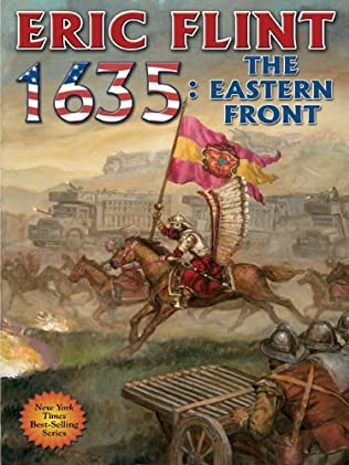 1635: The Eastern Front