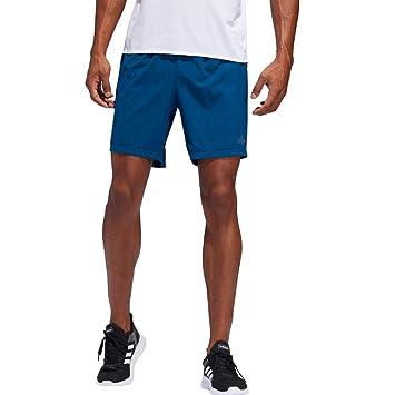 7c9653c785e adidas Supernova Short Homme  Amazon.fr  Sports et Loisirs