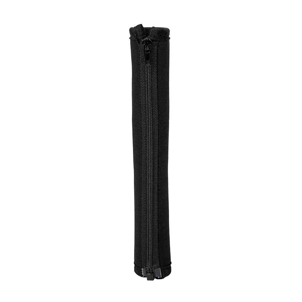 逆輸入 Promaster ブラック XC-M 525 三脚レッグウォーマー 3個セット 3個セット XC-M ブラック (3601) B07PVKZ7PV, plank:96b85d95 --- martinemoeykens.com