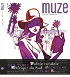 Muze N1