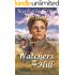 Watchers on the Hill (Pine Ridge Portraits Book 2)
