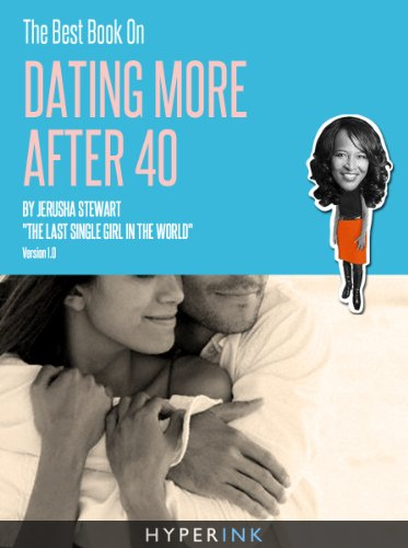 Best books for dating