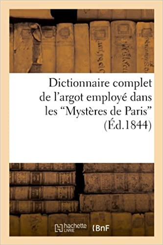 La chiourme (French Edition)
