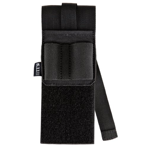 UPC 844802283298, 5.11 Tactical 56097 Light-Writing Sleeve, One Size, Black