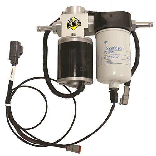 Diesel Electric - 5
