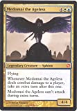 Magic: the Gathering - Medomai the Ageless - Theros