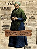 Harriet Tubman 18X24 Poster New! Rare! #BHG634861