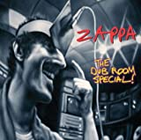The Dub Room Special by Frank Zappa (2008-12-22)